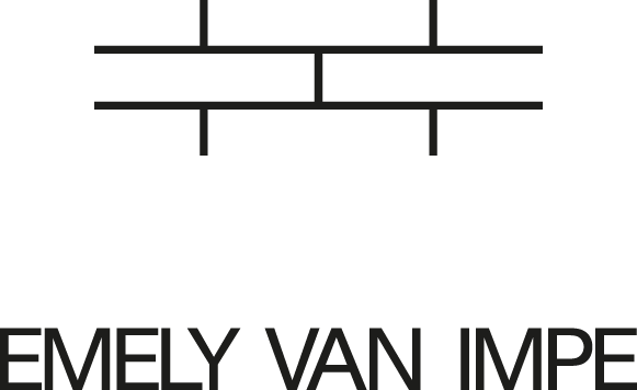 EMELY VAN IMPE