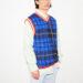 Emely Van Impe - 12-11-202013535