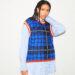 Emely Van Impe - 12-11-202013595