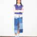 Emely Van Impe - 12-11-202013714