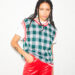 Emely Van Impe - 12-11-202013765